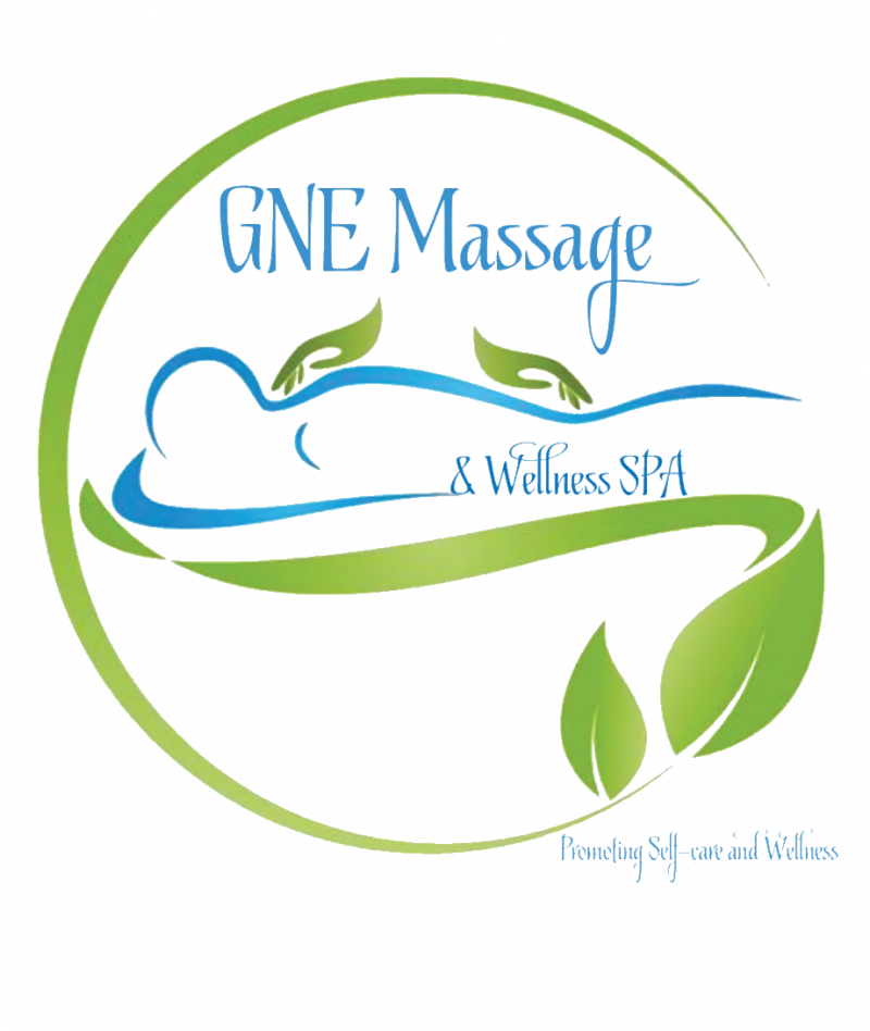 MASSAGE THAT MAKES A DIFFERENCE!